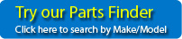 Parts Finder by Make/Model