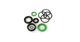 Pallet Truck Seal Kits